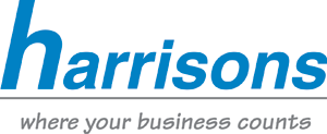 Harrisons, Accountants Christchurch and Bournemouth